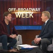 off-broadway-review-featured